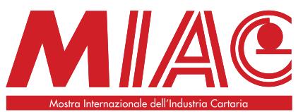 <span>2019意大利卢卡国际纸张工业展</span>