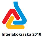 2020俄罗斯国际油漆涂料展