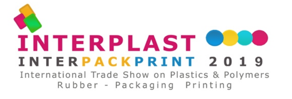 2020东非印刷包装纸业展