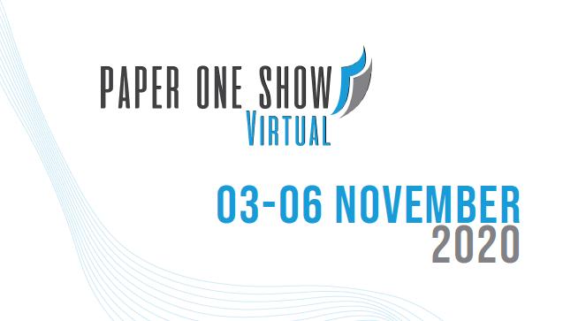 2020年paper one show 网上展览