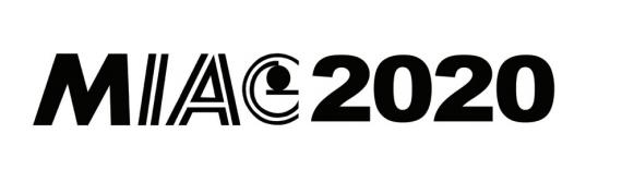2020意大利卢卡纸业展